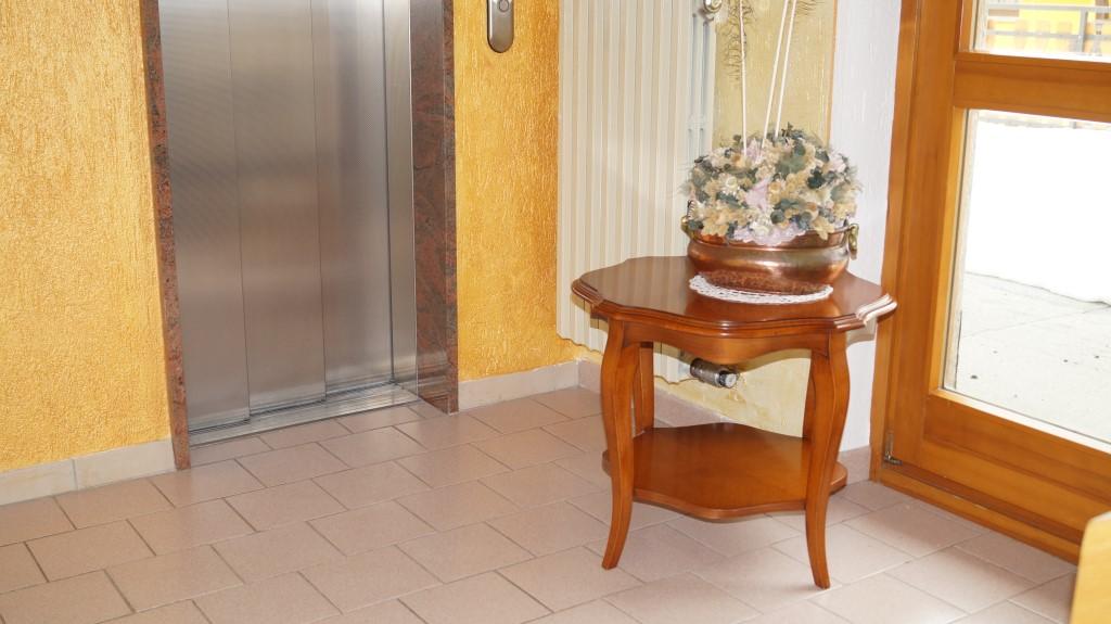 Hotel Chateau d Dames**